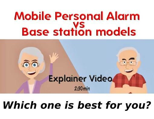 difference-between-home-based-personal-alarms-and-mobile-units (1)