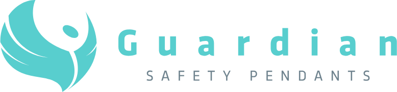 Guardian-Safety-pendants-your-vital-call