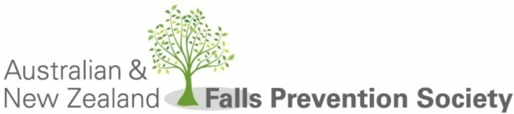 cropped-cropped-cropped-Falls-Prevention-Society-small-border1-1