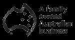 mobile-alert-family-owners-Australian-business-sm-150x80