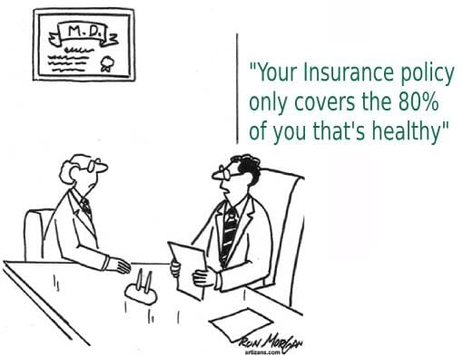 the-case-for-health-insurance-to-cover-mobile-alerts